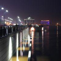 http://ipamur.ru/images/photos/small/8966f8b3508b6be369722a22e845f47a.jpg