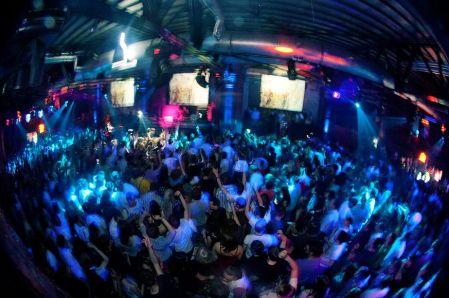 Амурский ночной клуб интим видео в ночных клубах